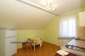 Кухня на этаже с полными удобствами - Феодосия