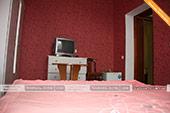 Номер Стандарт - Гостевой дом Ассоль, Феодосия