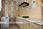 Двухместный номер - Гостевой дом Маргарита в Феодосии