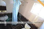 Двухкомнатный Люкс - Мини-гостиница У Юджина в Феодосии