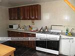 Общая кухня - Мини-гостиница У Юджина в Феодосии