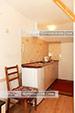Однокомнатный номер - Дом в центре на Куйбышева в Федосии