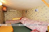 Двухуровневый номер - Дом в центре на Куйбышева в Федосии