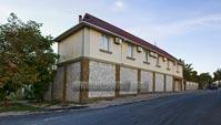 Аренда жилья в Феодосии