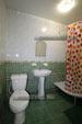 Аренда комнат в частном секторе без посредников в Феодосии