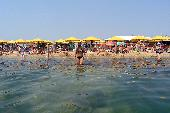 Пляж «Алые Паруса»