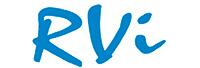 Установка, продажа и обслуживание видеонаблюдения в Феодосии