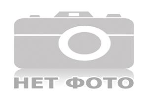 """Парикмахерская """"Волшебница"""", Феодосия"""
