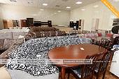 Мебель для зала - Угловые Диваны - Старый Крым