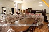 Мебель для зала - Угловые Диваны и обеденные столы - Старый Крым