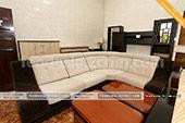 Мебель для зала в магазине Комфорт - большой выбор Угловых Диванов и обеденных столов - Старый Крым