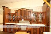 Мебель для кухни в магазине Комфорт - большой выбор кухонных уголуов и кухонь - Старый Крым