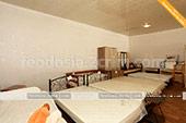 Мебель для спальни в магазине Комфорт - большой выбор кроватей и спльных гарнитуров - Старый Крым