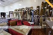 Мебель для зала - Диваны, кресла, шкафы, а так же ковры