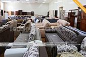 Мебель для зала - Диваны, кресла, шкафы