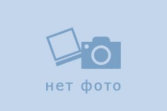 Фото новости - За Керченским шоссе в Феодосии снова пожар